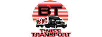BT-Twiss Transport