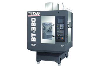 Bulova Technologies Machinery, LLC